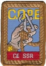 COPE_Patch