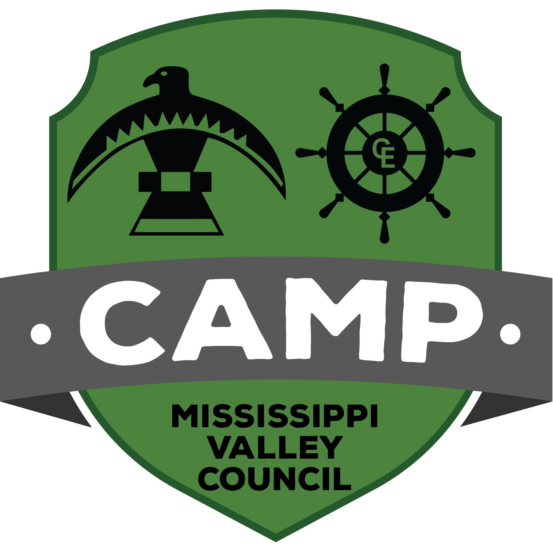mvc_camp