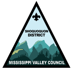 shoquoquon_district_logo