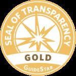 GuideStarSeals_gold_LG