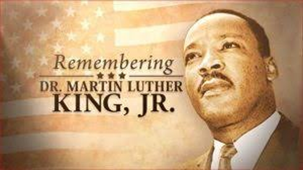 Martin Luther King Jr Holiday – Service Centers Closed | Mississippi Valley  Council | Boy Scouts of America