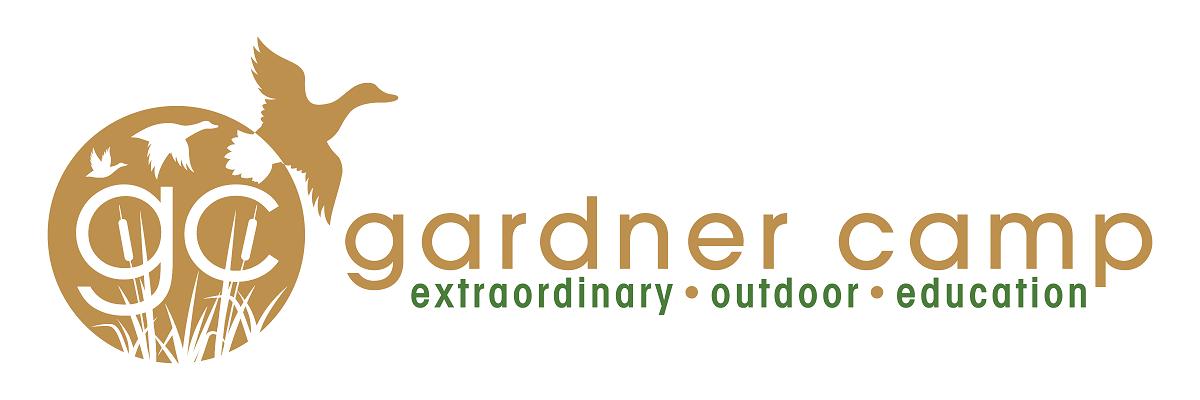 Gardner Camp