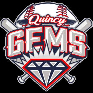 Quincy Gems